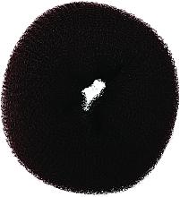 Духи, Парфюмерия, косметика Валик для волос 50 г, черный - Lila Rossa