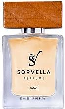 Духи, Парфюмерия, косметика Sorvella Perfume S-526 - Духи