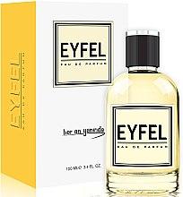 Духи, Парфюмерия, косметика Eyfel Perfume M-76 - Парфюмированная вода