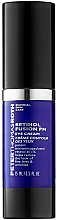 Духи, Парфюмерия, косметика Крем для кожи вокруг глаз - Peter Thomas Roth Retinol Fusion PM Eye Cream