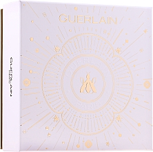Духи, Парфюмерия, косметика Guerlain Mon Guerlain - Набор (edp/30ml + b/lot/75ml)