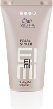Духи, Парфюмерия, косметика Моделирующий гель - Wella Professionals EIMI Pearl Styler Gel