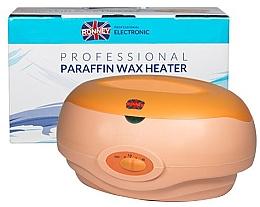 Духи, Парфюмерия, косметика Воскоплав - Ronney Professional Paraffin Wax Heater