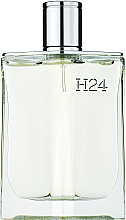 Духи, Парфюмерия, косметика Hermes H24 Eau De Toilette - Туалетная вода