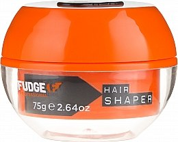 Духи, Парфюмерия, косметика Крем для укладки волос - Fudge Hair Shaper Original Strong Hold