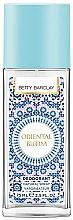 Духи, Парфюмерия, косметика Betty Barclay Oriental Bloom - Дезодорант