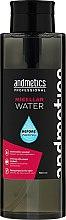 Духи, Парфюмерия, косметика Мицеллярная вода - Andmetics Micellar Water