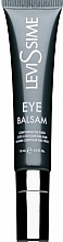 """Духи, Парфюмерия, косметика Бальзам """"Мгновенное преображение"""" для глаз с керамическим аппликатором - LeviSsime Eye Balsam"""