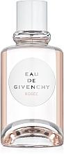 Духи, Парфюмерия, косметика Givenchy Eau de Givenchy Rosee - Туалетная вода