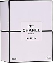 Духи, Парфюмерия, косметика Chanel N5 - Парфюм