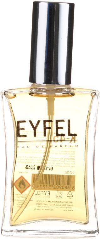 Eyfel Perfume K-45 - Парфюмированная вода  — фото N1