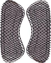 Духи, Парфюмерия, косметика Мягкие вкладыши для обуви, серебряные - Avon