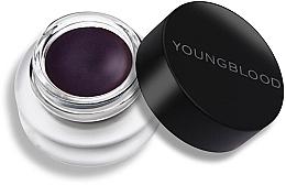 Духи, Парфюмерия, косметика Подводка гелевая для глаз - Youngblood Incredible Wear Gel Liner