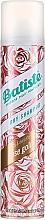 Духи, Парфюмерия, косметика Сухой шампунь - Batiste Dry Shampoo Rose Gold