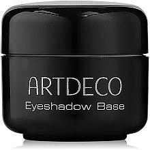 Духи, Парфюмерия, косметика База под тени - Artdeco Eyeshadow Base