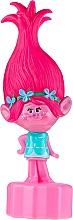 Духи, Парфюмерия, косметика Пена для ванны - Corsair Trolls 3D Bubble Bath
