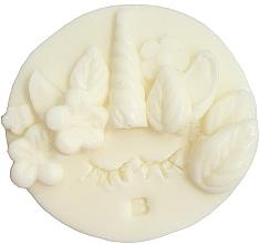 Духи, Парфюмерия, косметика Мыло - Bomb Cosmetics Unicorn Tears Art of Soap