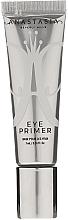 Духи, Парфюмерия, косметика Праймер для глаз - Anastasia Beverly Hills Eye Primer Mini