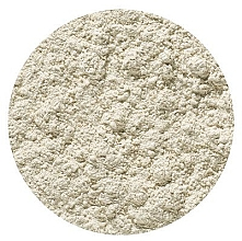 Духи, Парфюмерия, косметика Матирующая пудра - Pixie Cosmetics Mega Matte Kapok Tree Powder Refill (сменный блок)