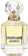 Духи, Парфюмерия, косметика Roberto Cavalli Paradiso - Парфюмированная вода (тестер с крышечкой)