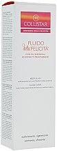 """Духи, Парфюмерия, косметика Флюид для тела """"Феличита"""" - Collistar Fluido Della Felicita"""