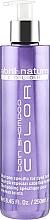 Духи, Парфюмерия, косметика Шампунь для окрашенных волос - Abril et Nature Color Bain Shampoo