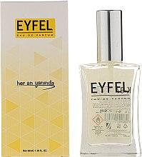 Духи, Парфюмерия, косметика Eyfel Perfume K-97 - Парфюмированная вода