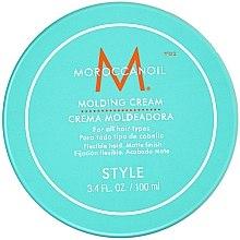 Духи, Парфюмерия, косметика Моделирующий крем для волос - Moroccanoil Molding Cream
