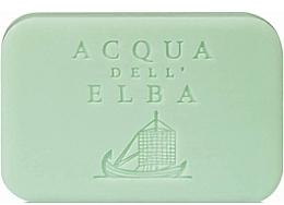 Духи, Парфюмерия, косметика Acqua dell Elba Classica Women - Мыло
