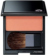 Духи, Парфюмерия, косметика Румяна - Shiseido Luminizing Satin Face Color