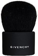 Духи, Парфюмерия, косметика Кисточка для пудры - Givenchy Le Pinceau Kabuki Brush