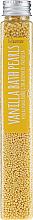 "Духи, Парфюмерия, косметика Жемчуг для ванны ""Ваниль"" - IDC Institute Bath Pearls Vanilla"