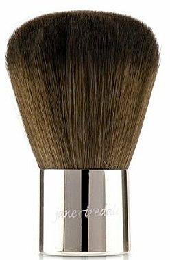 Кисть кабуки - Jane Iredale Kabuki Brush — фото N1