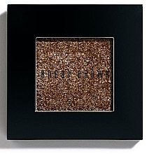 Духи, Парфюмерия, косметика Тени для век - Bobbi Brown Sparkle Eye Shadow