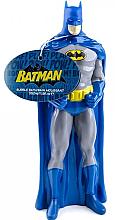 """Духи, Парфюмерия, косметика Пена для ванн """"Бетмен"""" - DC Comics Batman 3D Bath Foam"""