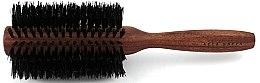 Духи, Парфюмерия, косметика Щетка, 69mm - Acca Kappa Density Brushes