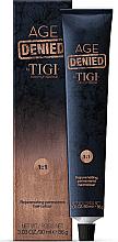Духи, Парфюмерия, косметика Краска для волос - Tigi Age Denied Colour Rejuvenating Permanent