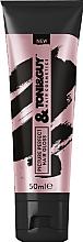 Духи, Парфюмерия, косметика Блеск для волос - Toni&Guy Picture Perfect Hair Gloss