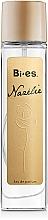Духи, Парфюмерия, косметика Bi-Es Nazelie - Парфюмированный дезодорант-спрей