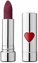 Духи, Парфюмерия, косметика Помада для губ - Mesauda Milano One Love Lipstick