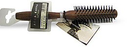 Духи, Парфюмерия, косметика Щетка для волос 45мм - Acca Kappa Curling