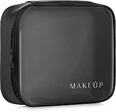 """Духи, Парфюмерия, косметика Косметичка визажиста """"Beauty Guru"""" - MakeUp"""