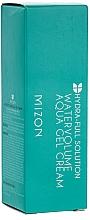 Духи, Парфюмерия, косметика Гель-крем ультраувлажняющий - Mizon Water Volume Aqua Gel Cream