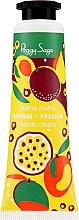 "Духи, Парфюмерия, косметика Крем для рук ""Манго и Маракуйя"" - Peggy Sage Fragrant Hand Creams Mango And Passion Fruit"