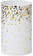 Духи, Парфюмерия, косметика Подсвечник для свечи - Yankee Candle Holiday Party Large Jar Holder