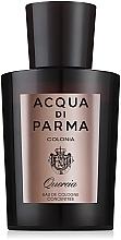Духи, Парфюмерия, косметика Acqua di Parma Colonia Quercia - Одеколон