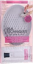 Духи, Парфюмерия, косметика Коврик для очищения кистей - Real Techniques Brush Cleansing Palette