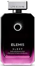 """Духи, Парфюмерия, косметика Эликсир для ванны и душа """"Сладкий сон"""" - Elemis Life Elixirs Sleep Bath & Shower Oil"""