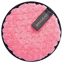 Духи, Парфюмерия, косметика Спонж для снятия макияжа - Donegal Boo Boo Cleaning