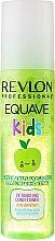 Духи, Парфюмерия, косметика Кондиционер для детских волос - Revlon Professional Equave Kids Daily Leave-In Conditioner